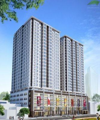 다낭 F-HOME 아파트 프로젝트