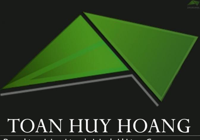 ban-dat-duong-luong-huu-khanh