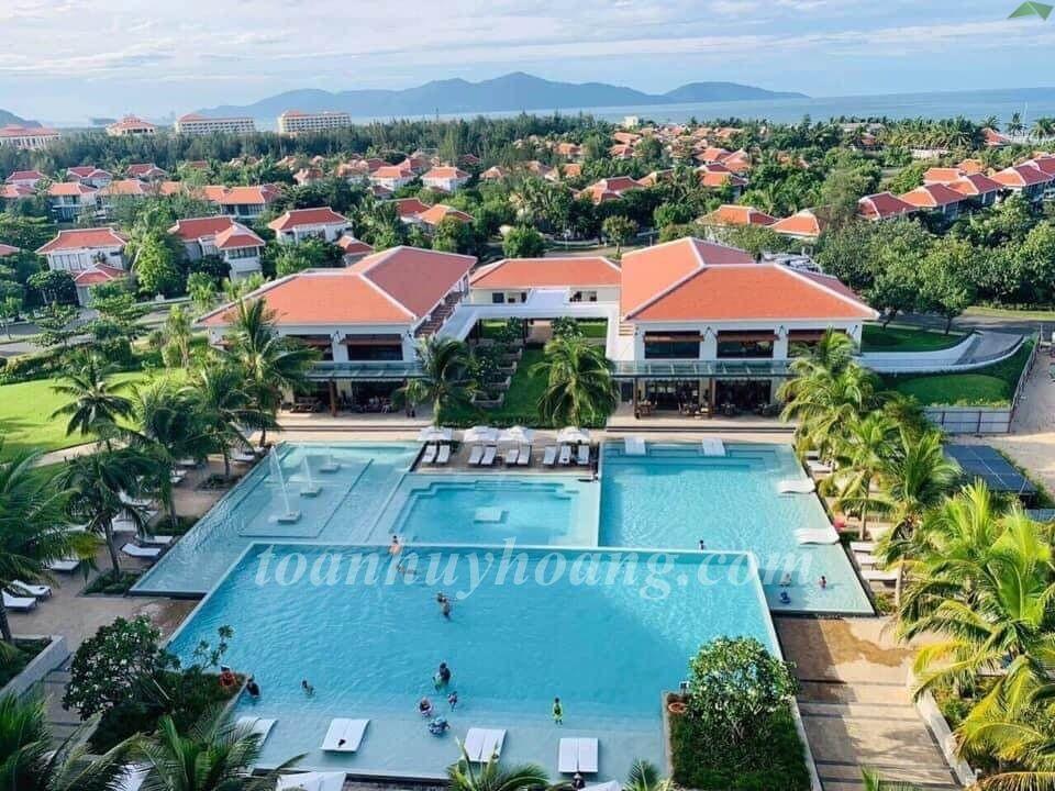 can-ho-the-ocean-villas