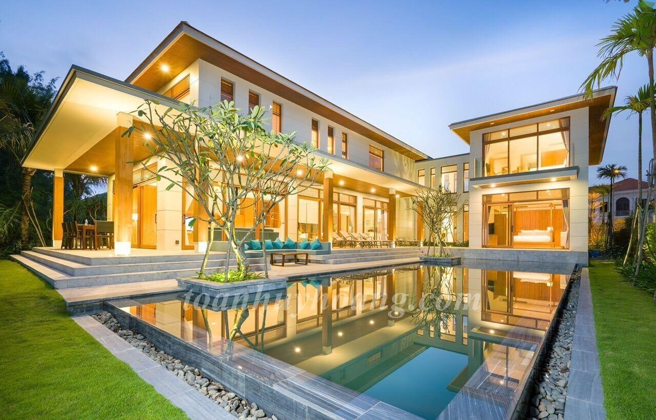 ban-biet-thu-ocean-estates