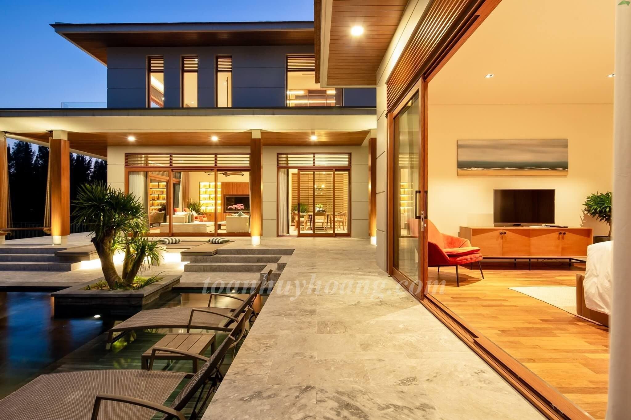 cho-thue-villa-ocean-estates