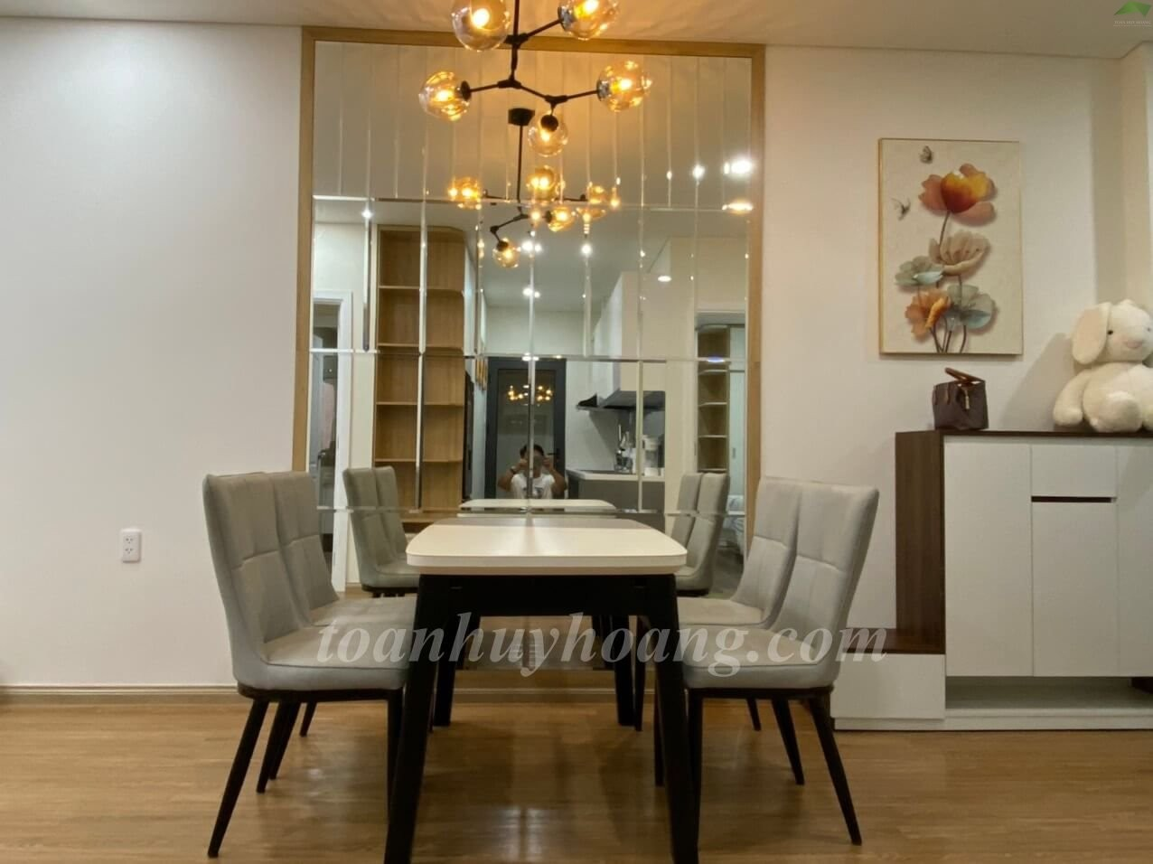 fully-furnished-2-bedroom-apartment-for-rent