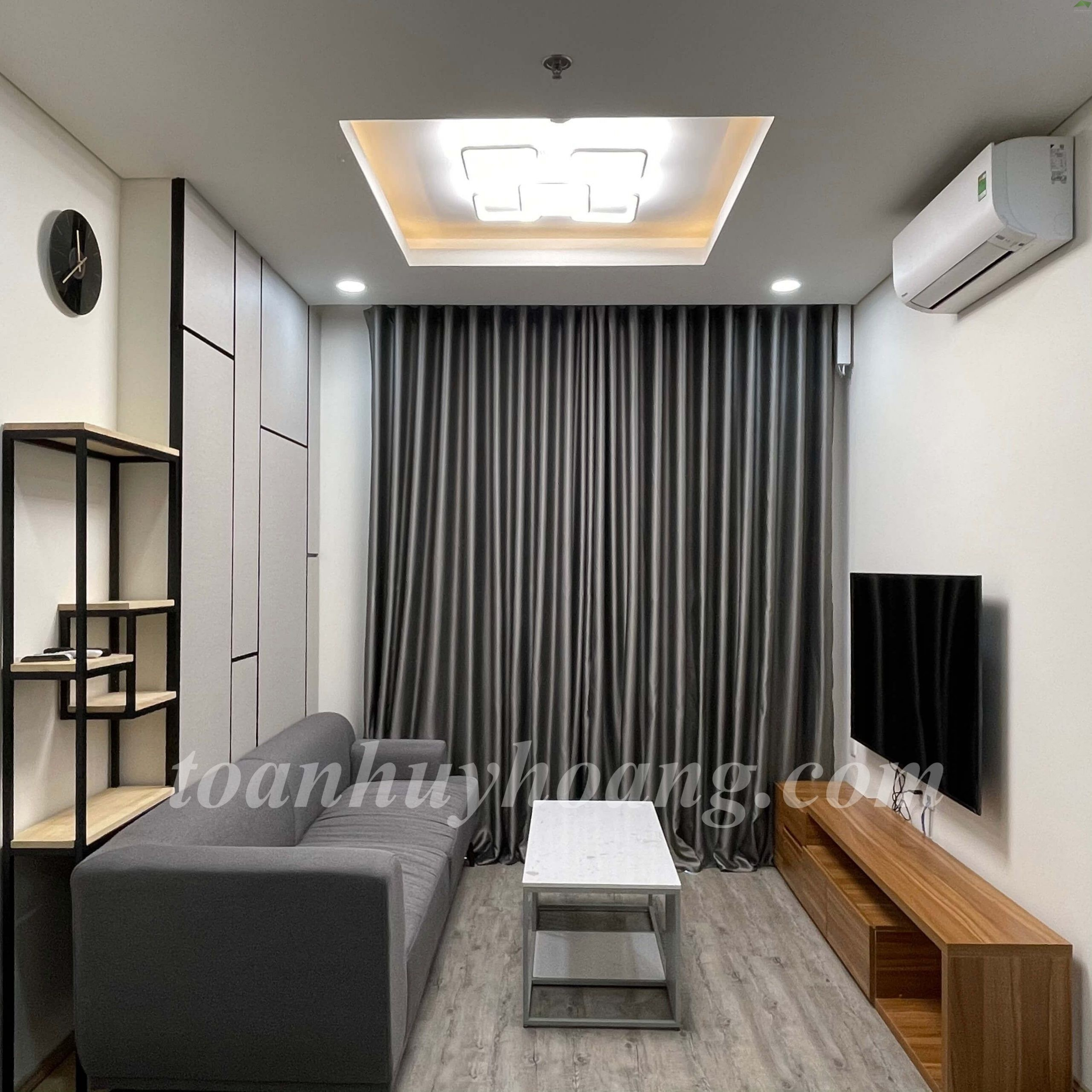 furnished-2-bedroom-monarchy-apartment