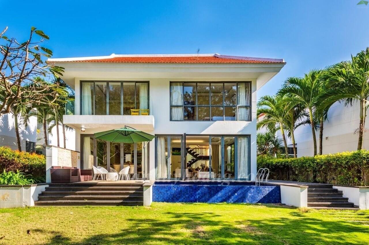 cho-thue-biet-thu-ocean-villas