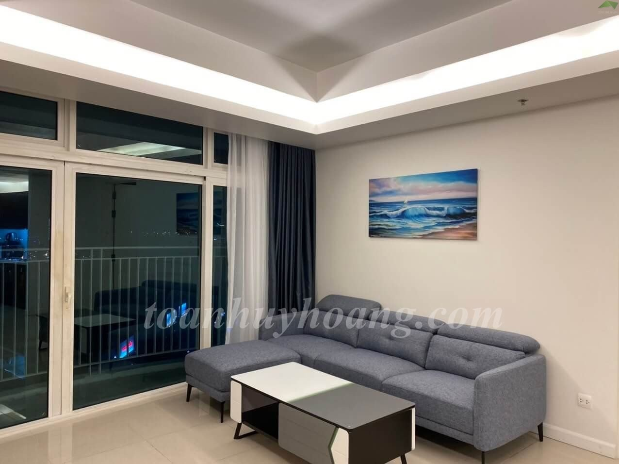 azura-apartment-for-rent-in-a-tranquil-and-peaceful-setting