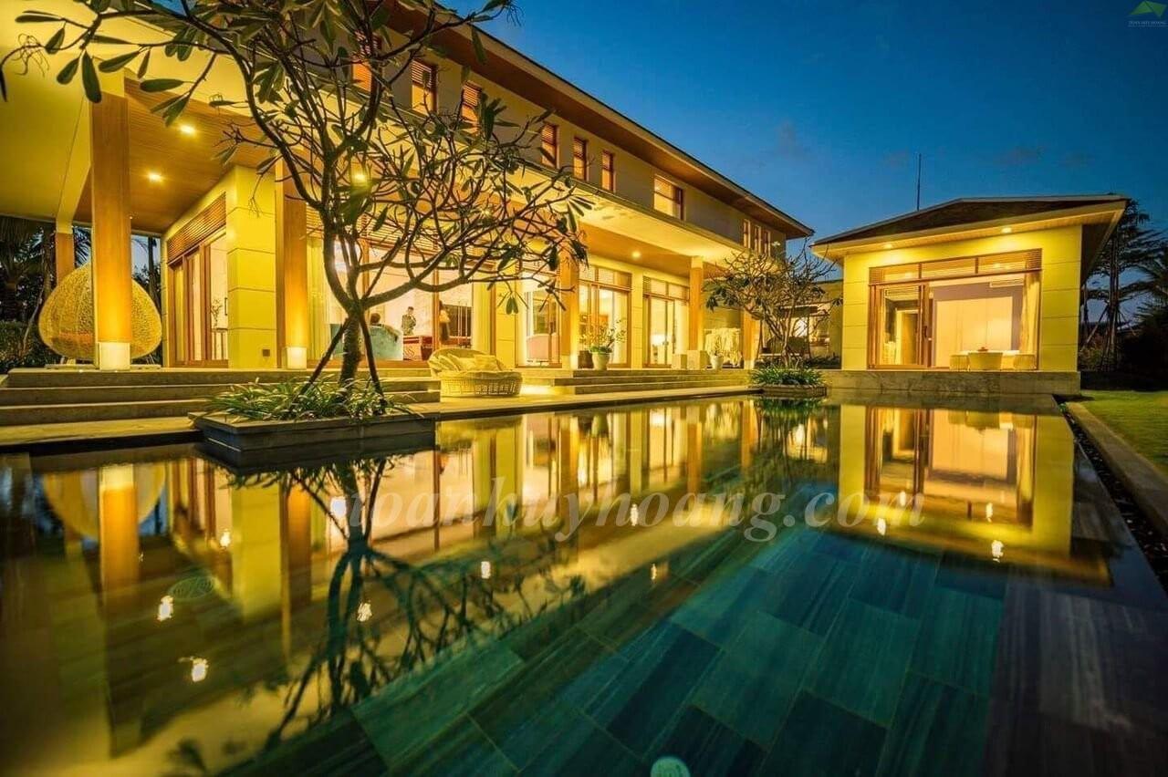 biet-thu-ocean-estates