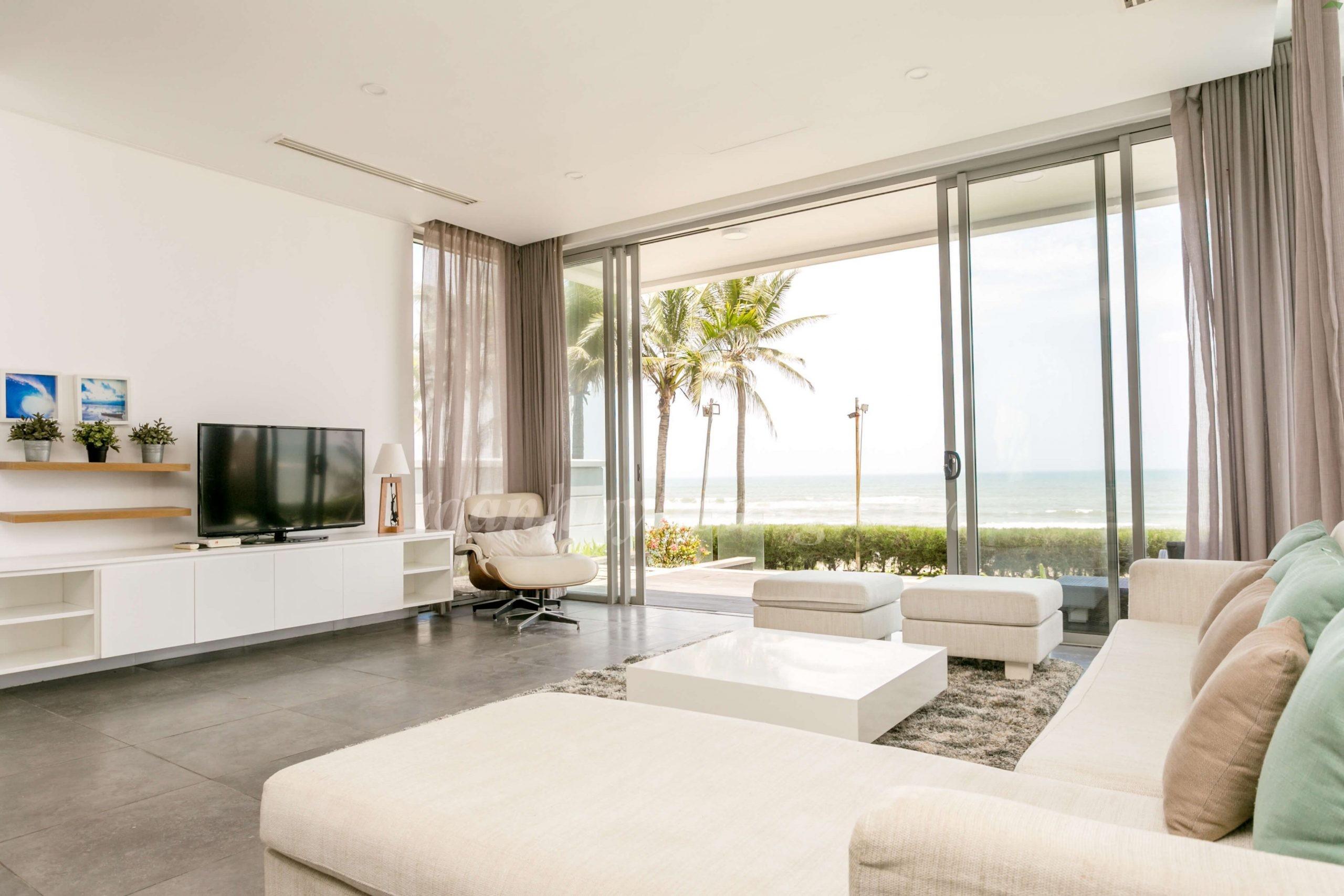 the-ocean-villas