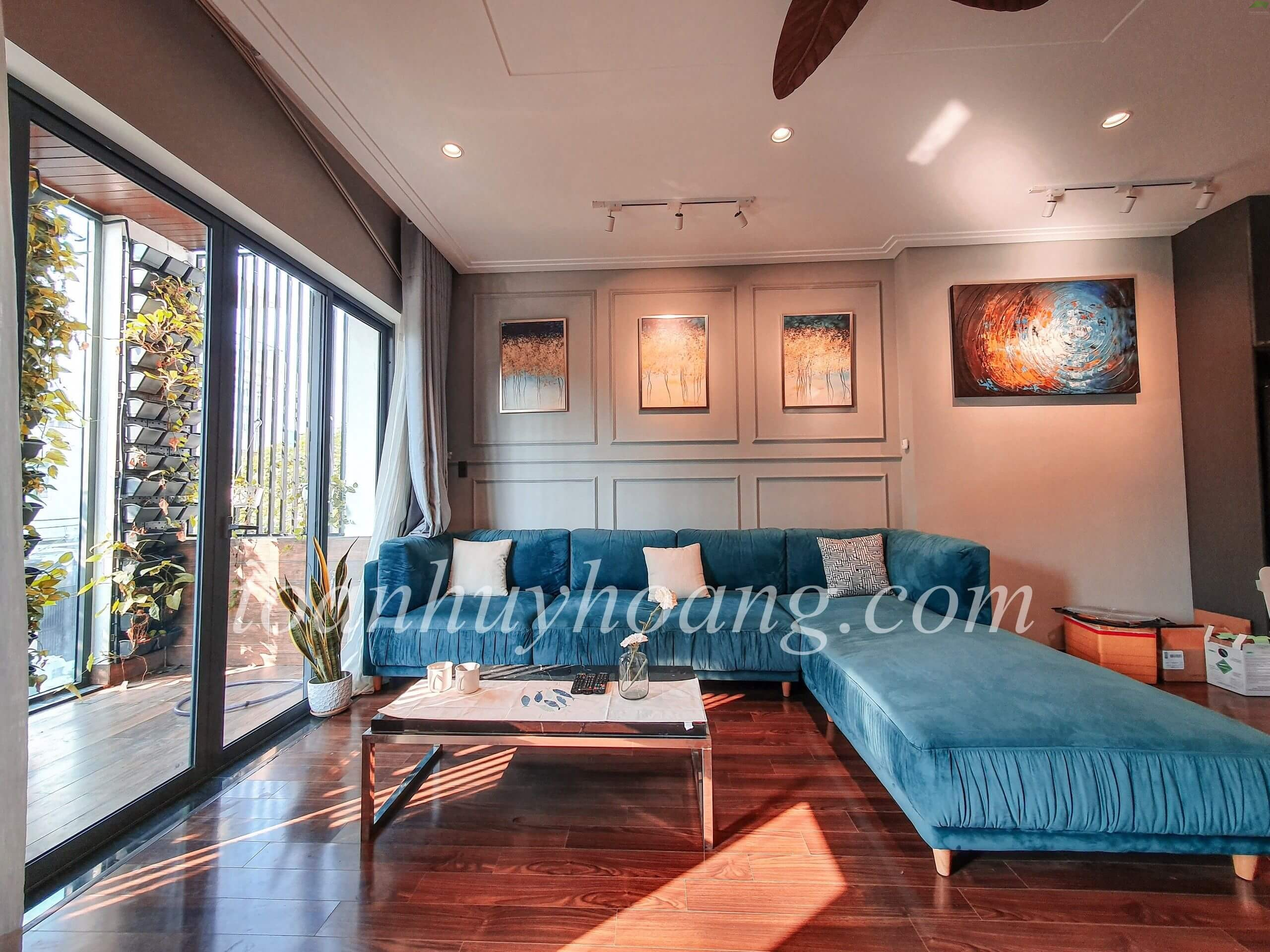 3-bed-house-for-rent