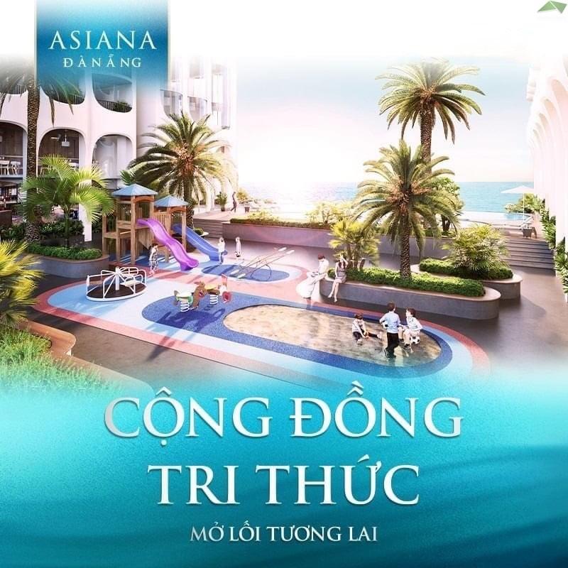 can-ho-asiana-da-nang