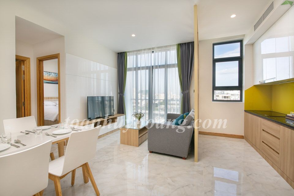 can-ho-cao-cap-luxury-one-bedroom-apartment