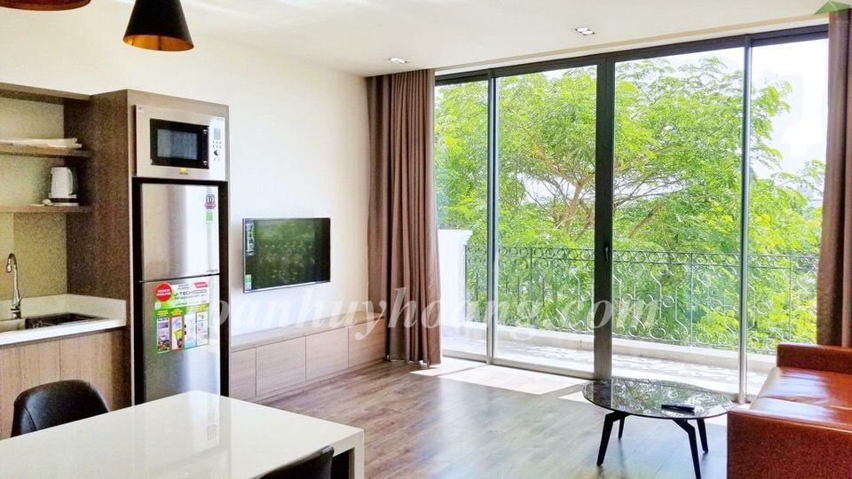 can-ho-hang-sang-two-bedroom-apartment