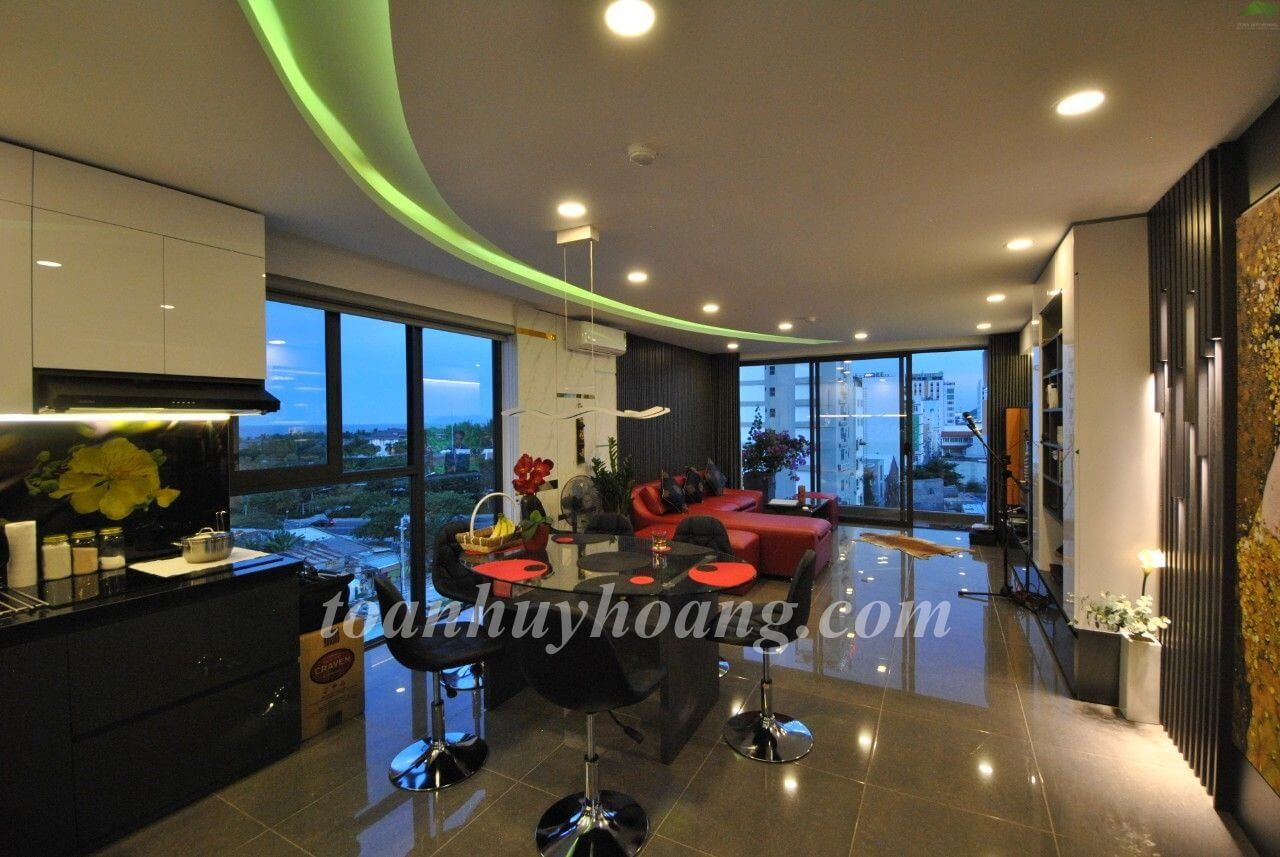 can-ho-penthouse-stunning-two-bedroom-penthouse