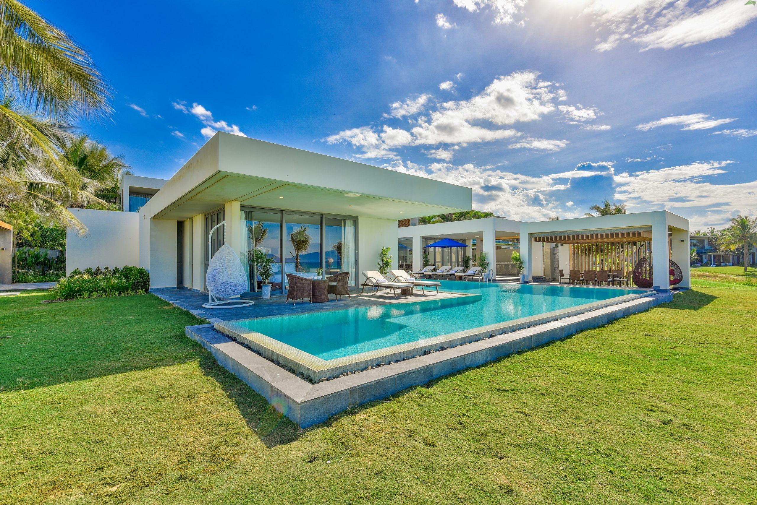 du-an-ocean-villas