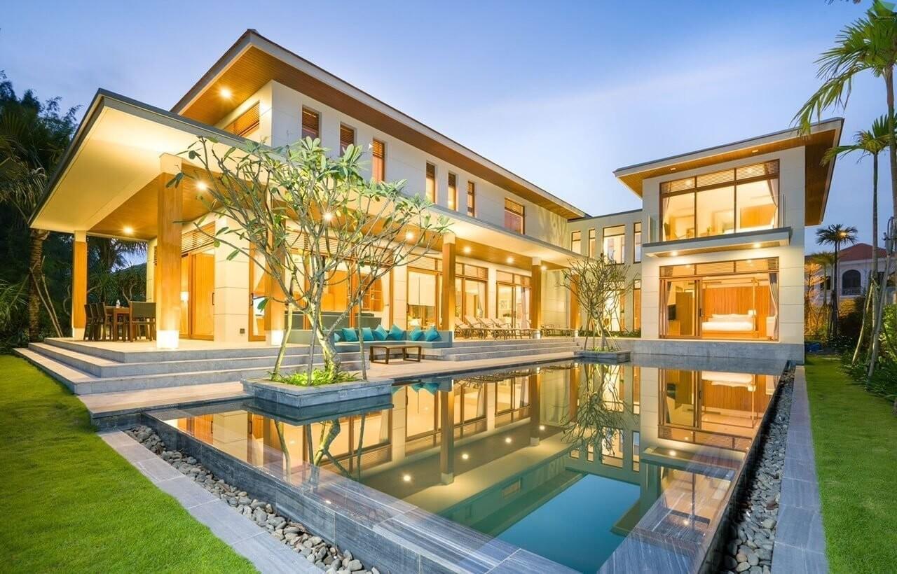 du-an-the-ocean-estates